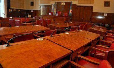 La nueva composición del Concejo Deliberante se define entre cinco listas
