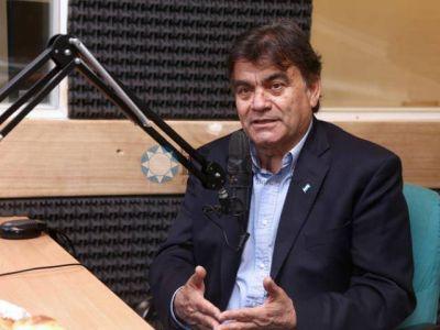 Gutiérrez, confiado en su reelección