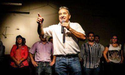 El FU de Adolfo Velázquez es el único que puede ganarle al oficialismo en Misiones