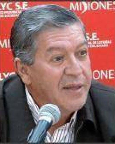 Romeo Santos no actuará en Posadas y el IPLyC demandará a la productora si no reintegra el dinero