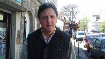 La Defensoría del Pueblo será veedora de las elecciones