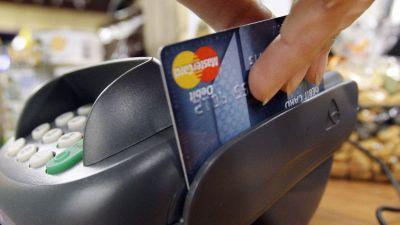 La devolución del IVA busca beneficiar a casi 9 millones de personas