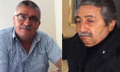 Bragado define su futuro político entre dos candidatos