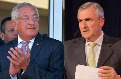 Jujeños van a las urnas con la mayor expectativa en la elección de gobernador