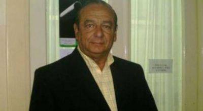 Dos intendentes retienen el municipio y se polariza la elección en Guaminí y Salliquelló