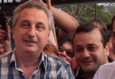 Passalacqua es el gobernador electo de Misiones por casi 50 puntos de diferencia, anunció Jorge Franco