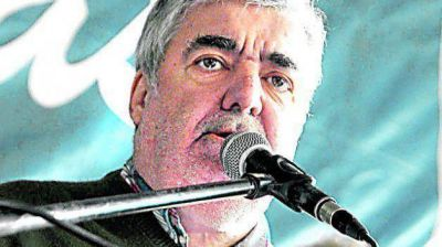 Das Neves: