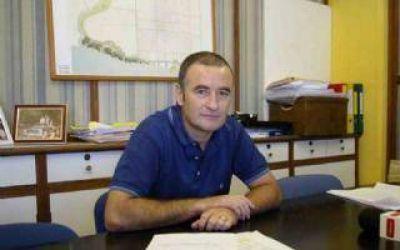 Elecciones 2015: Santalla perdió en Ramallo y Poletti es el nuevo Intendente