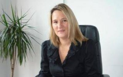 Elecciones 2015: Carossi perdi� en Baradero y Antonijevic es la Intendenta