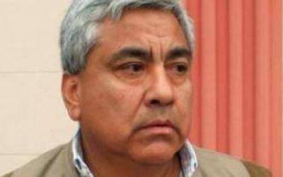 Elecciones 2015: Cecilio Salazar es el nuevo Intendente de San Pedro