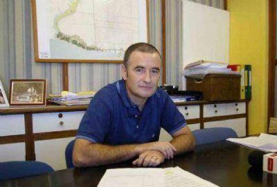 Sorpresa: Mauro Poletti se impuso sobre Santalla