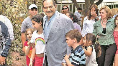 Tucumán: Cambiemos pegó un salto y Macri se acercó a Scioli