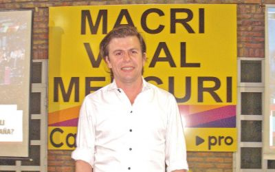 """Mércuri: """"Superamos ampliamente nuestras expectativas"""""""