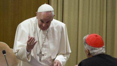 Balance del Sínodo: Luz verde al Papa para que reme hacia la misericordia