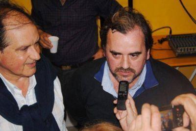 """Giri: """"Mar del Plata eligió ser la Mar del Plata de la gente"""""""