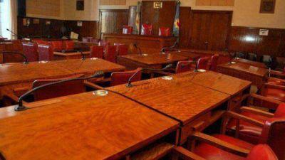Cambiemos obtuvo seis bancas en el Concejo y el oficialismo cinco