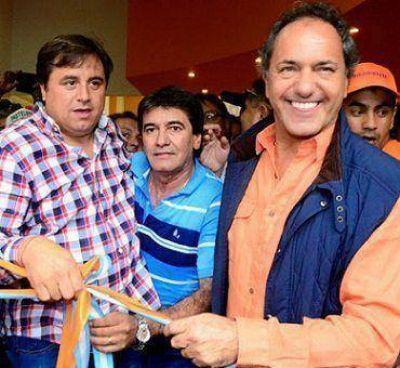 Scioli cayó en Mar del Plata y en la Quinta Sección; otro gran perdedor el diario La Capital