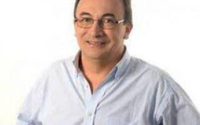 Elecciones 2015: Triunfo de Salomón en Saladillo