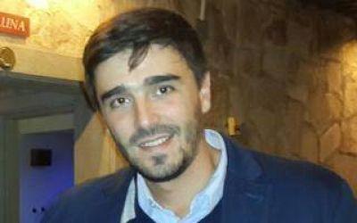 Elecciones 2015: Galli dio la sorpresa en Olavarría