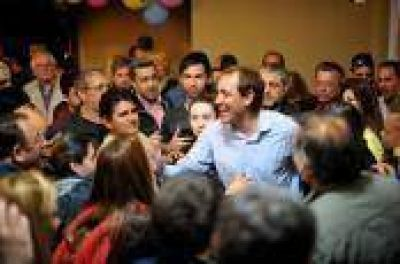 La Plata: Un cambio que siembra esperanzas, autocríticas y enormes desafíos