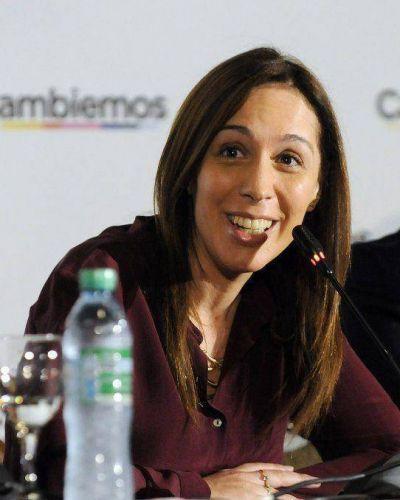 Vidal, por Radio 10: