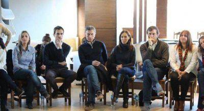 Scioli y Vidal comienzan a negociar una compleja transición que impactará en la campaña
