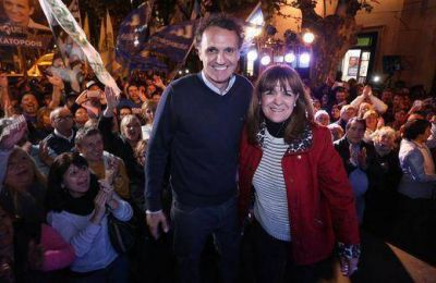 Katopodis logró cinco concejales, y la oposición pelea voto a voto por la última banca
