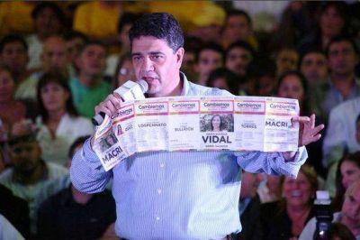 ¿Cómo queda el Concejo Deliberante luego del amplio triunfo de Jorge Macri?
