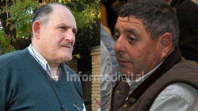 EntreRíosDecide: candidato del PRO reconoció la derrota de De Angeli