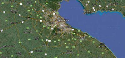 El panorama en los municipios del Conurbano