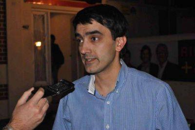 Albisu: �Fern�ndez supo interpretar la necesidad de cambio de la ciudad�