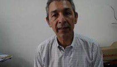 Oberá: el médico Fernández aplastó al candidato de Rindfleisch