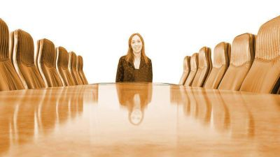 Vidal prepara su futuro gabinete