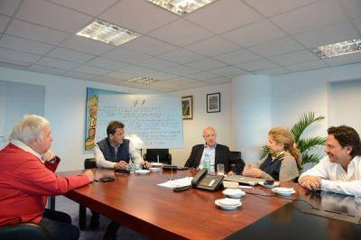 Massa se define: ¿Macri, Scioli o ninguno?
