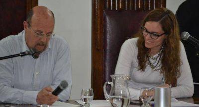 Como quedará integrado el nuevo Concejo Deliberante