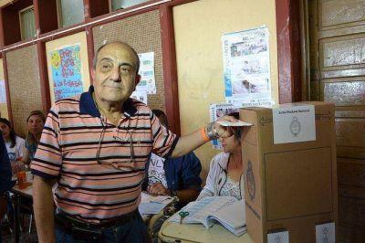 """""""Habemus cambio"""" en Jujuy: el voto barrió a los viejos intendentes justicialistas"""