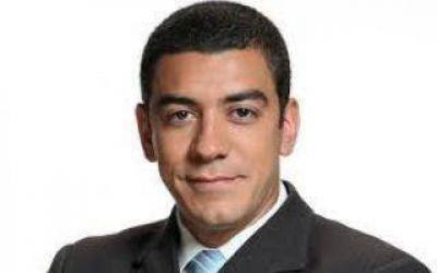 Quilmes: Cambiemos le ofrecerá a Queijeiro formar parte del Gobierno