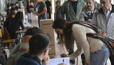 En Capital, Macri arrasó en 343 escuelas y Scioli sólo ganó en 3