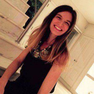 La hijastra de Niembro será legisladora del PRO