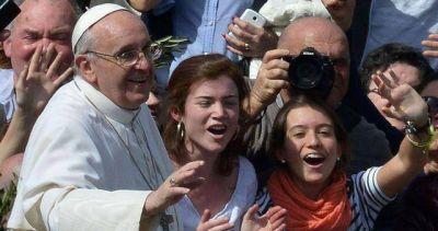 El Sínodo de la Familia revaloriza el papel de la mujer en la Iglesia