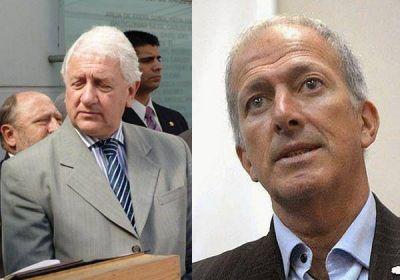 Kirszenbaum: ''Knoblovits debería dejar la DAIA''