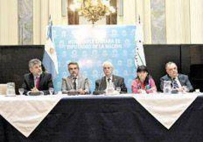 En defensa de la integración regional