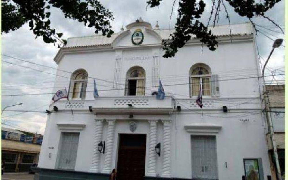 Gremios en alerta ante posibles despidos de empleados municipales