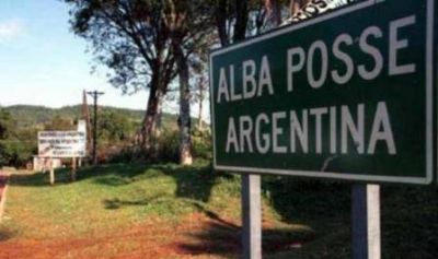 Dos candidatos a intendente se disputan el municipio de Alba Posse