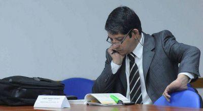 Morales tendrá una mayoría complicada en la Legislatura