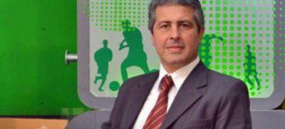 Javier Martínez de Cambiemos, es el nuevo intendente