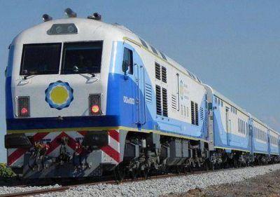 Aseguran que Mar del Plata podr�a quedarse sin trenes esta temporada