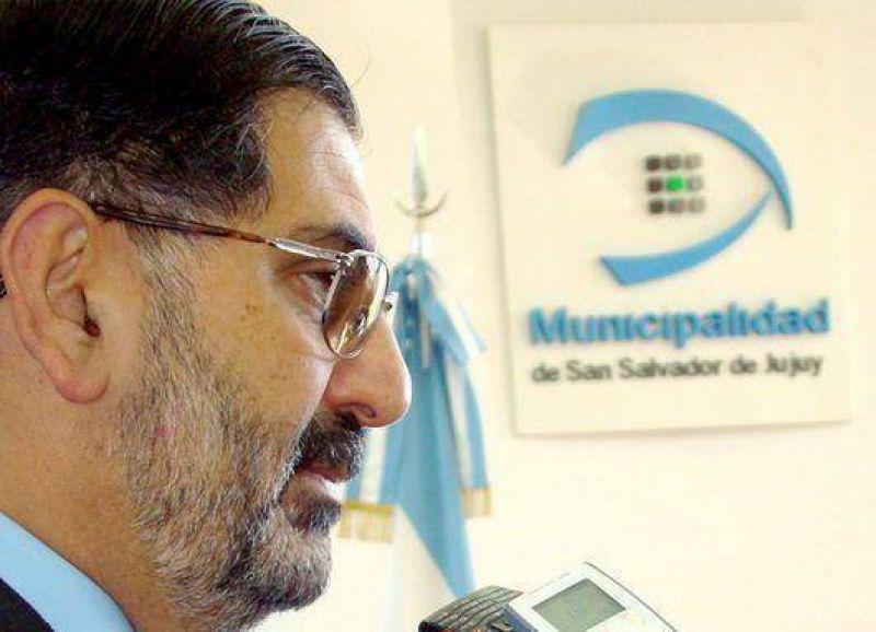 Crear una agenda para consensuar cuationes litigiosas contra el municipio