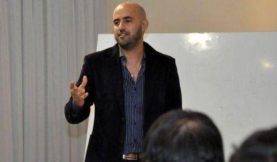 Vivienda: buscan implementar el Plan de Regularización Dominial