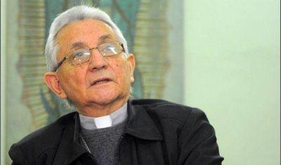 El Vaticano busca una madre santa paraguaya
